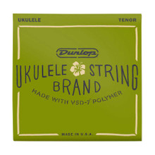 Dunlop Ukulele Strings Tenor