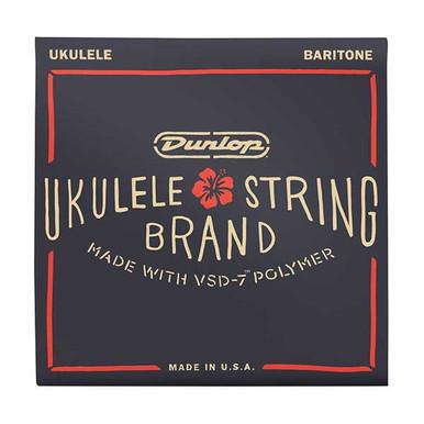 Dunlop Ukulele Strings Baritone