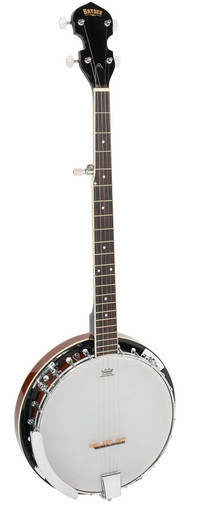 Bryden Banjo SBJ524 (SBJ524)