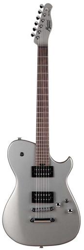Cort X Manson Mathew Bellamy Signature Electric Guitar