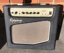 Epiphone Snakepit 15G Slash Signature Amplifier