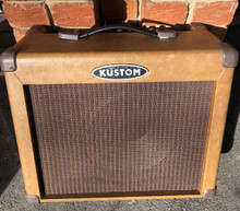 Kustom Sienna 30 watt Acoustic guitar amplifier