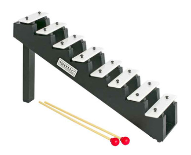 Mitello Chime Bar Set