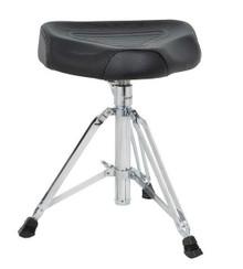 DXP Saddle Style Heavy Duty Drum stool
