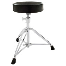 DXP Heavy Duty Drum stool