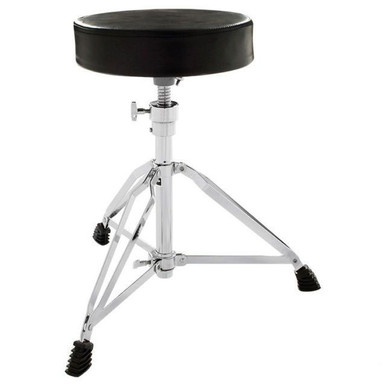 DXP Heavy Duty Drum stool