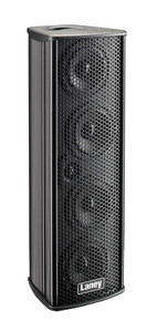 LANEY AH4X4 Audiohub 4x4 Portable PA System