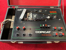 Wem Copicat IC400 Delay Machine