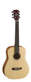 Cort Earth Mini Acoustic Guitar