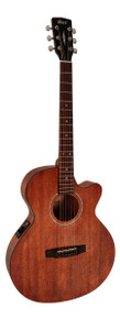 Cort SFX-MEM Acoustic Electric Guitar