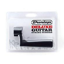 Dunlop Road Pro Guitar String Winder
