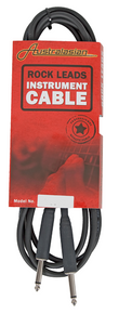 Australasian 20ft Instrument Cable