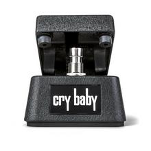 Jim Dunlop Cry Baby Mini Wah