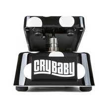 Jim Dunlop Buddy Guy Cry Baby Wah