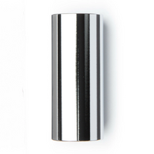 Jim Dunlop Chrome Medium Wall Medium Slide