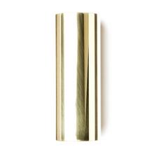 Jim Dunlop Brass Medium Wall Medium Slide