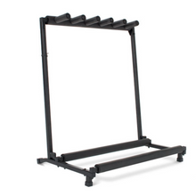 Xtreme Multi 5 Rack Guitar Stand