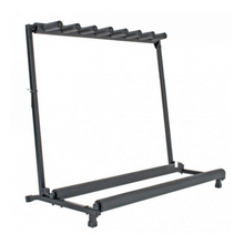 Xtreme Multi 7 Rack Guitar Stand