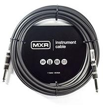 MXR 20' Instrument Cable
