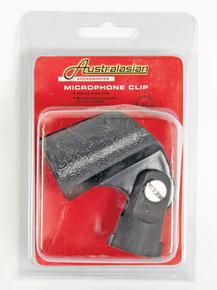 Microphone Clip MCP1