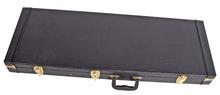 V-Case HC1010 Strat / Tele rectangular.