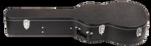 Classical Guitar Hard Case