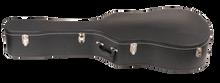 V-Case Acoustic Guitar Case