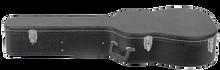 V-Case Dreadnought Acoustic Guitar Case