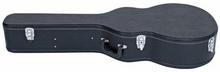 V-Case Jumbo Acoustic Guitar Case