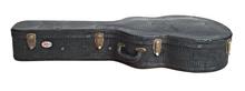 Xtreme Auditorium Acoustic Guitar Hard Case