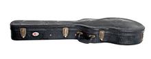 Xtreme HC3049 Semi Acoustic (335) Shaped Guitar Hard Case