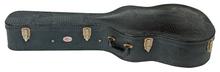 Xtreme Archtop Dreadnought Acoustic Guitar Case
