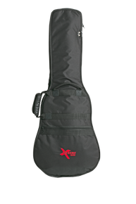 Xtreme TB6E Heavy Duty Electric Bag