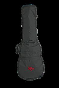 Xtreme TB6B Heavy Duty Bass Bag