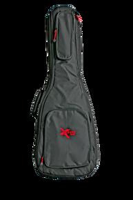 Xtreme TB310C Classical Gig Bag