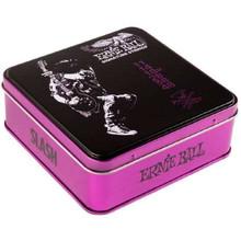 Ernie Ball Slash Signature String Limited Edition 3-Pack 11-48