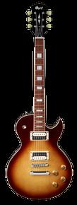 Cort CR300 Classic Rock Series