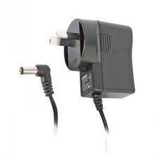 Carson Powerplay RPC91 9v Power Supply