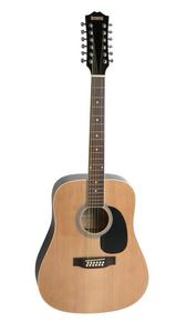 Redding 12 String Acoustic Guitar