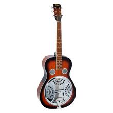 Bryden Resonator Guitar