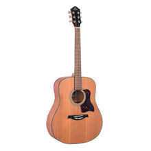 Gilman GD12 Dreadnought Acoustic Guitar