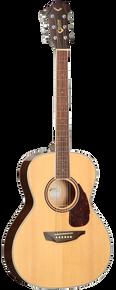 SGW S300C Grand Concert Acoustic Guitar