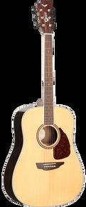 SGW S500D Dreadnought Acoustic Guitar