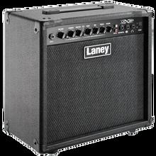 Laney LX35R Guitar Amplifier