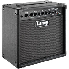 Laney LX20R Guitar Amplifier