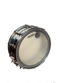 Ludwig Snare Drum Vintage Late 60's