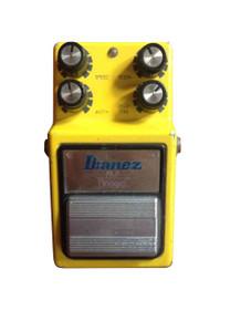 Ibanez Flanger FL9