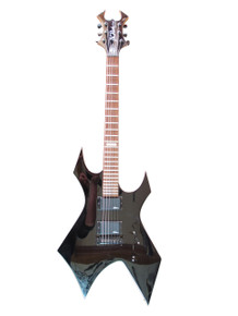 BC Rich Mick Thompson M7 Warlock