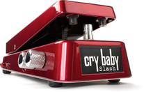 Jim Dunlop SW95 Slash Signature Cry Baby Wah Pedal