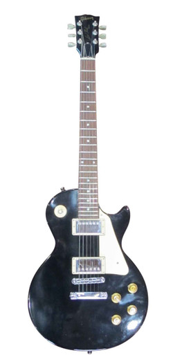 Gibson Les Paul Special 99 USA Made